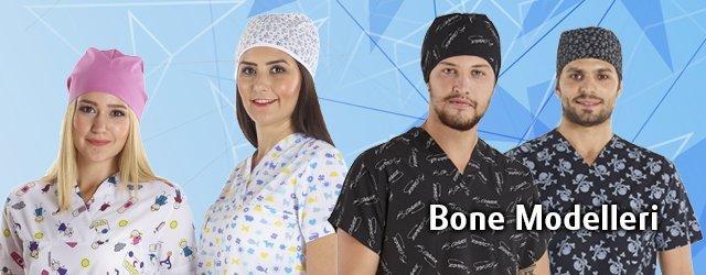 Boneler