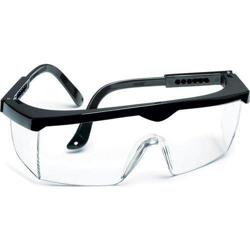 Koruyucu Laboratuvar Gözlüğü